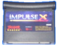 Impulse X Cartridge